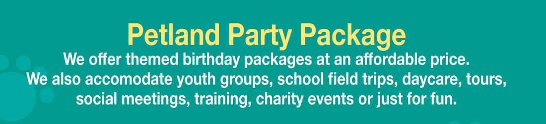 party-package-1
